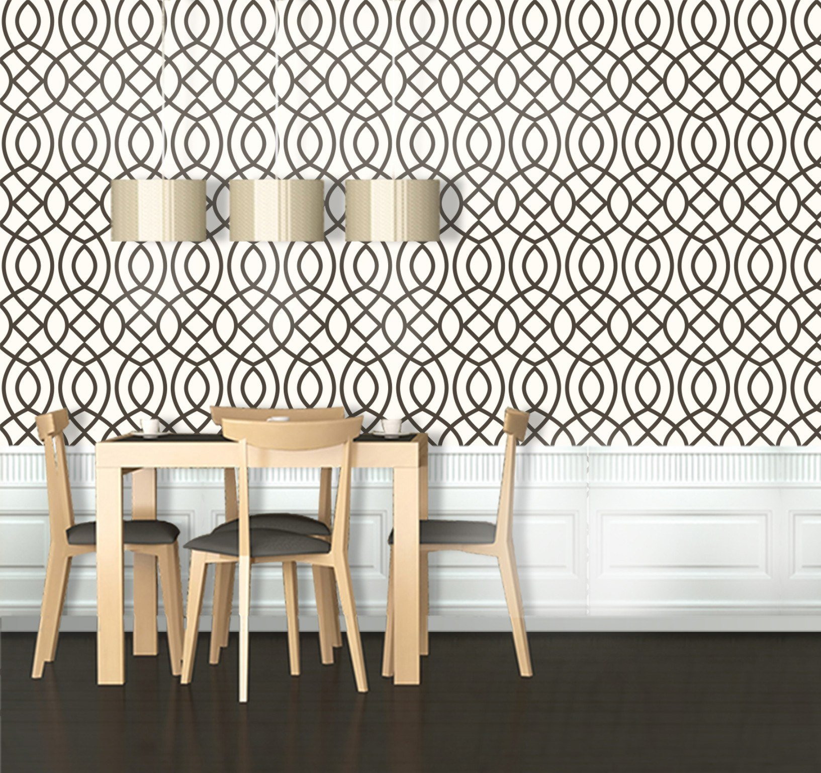 Free download Removable Wallpaper Sources for Renters ...