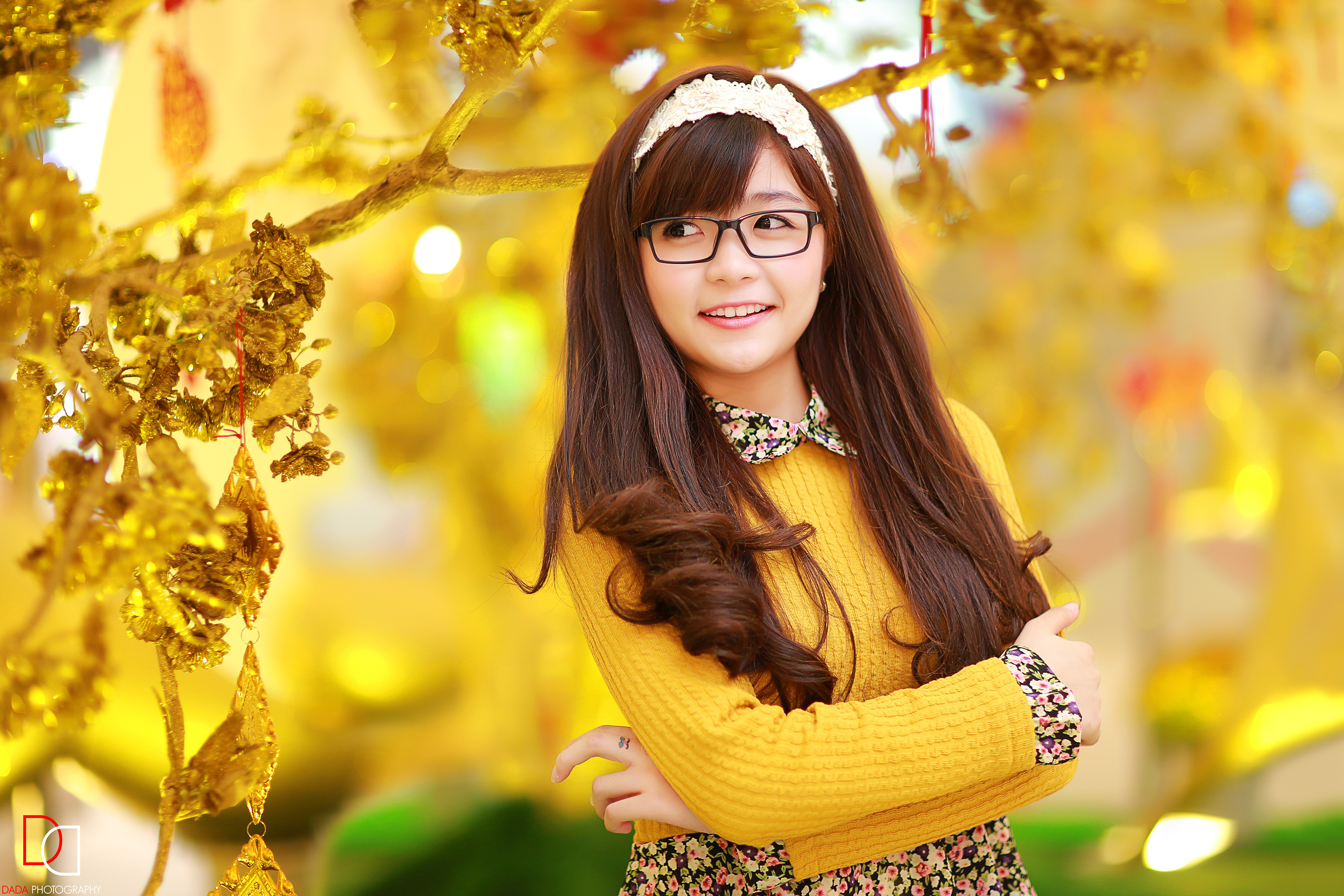 Vietnamese Teen Girls Wallpapers Pack   3000x2000   Download HD 3000x2000