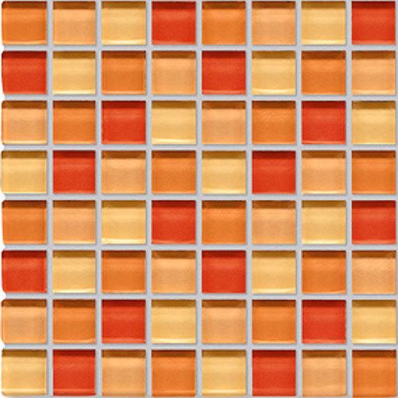 Wall Tile Decals Vinyl Sticker WATERPROOF Wallpaper for Kitchen Bath 570x570