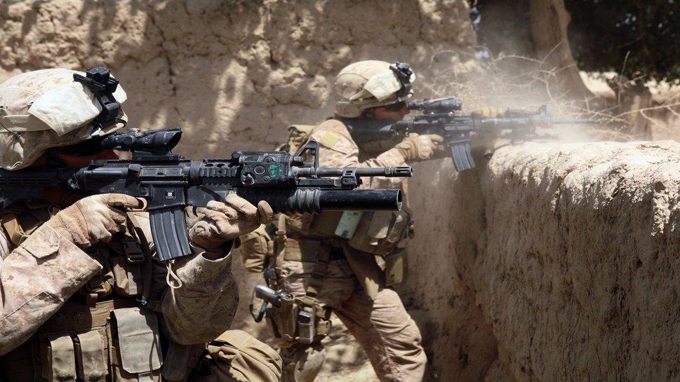 US army ranger wallpaper   ForWallpapercom 969x545