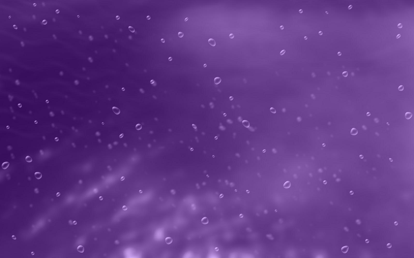 Wallpaper Beautiful Purple Backgrounds Purple Wallpapers for Desktop 1600x1000