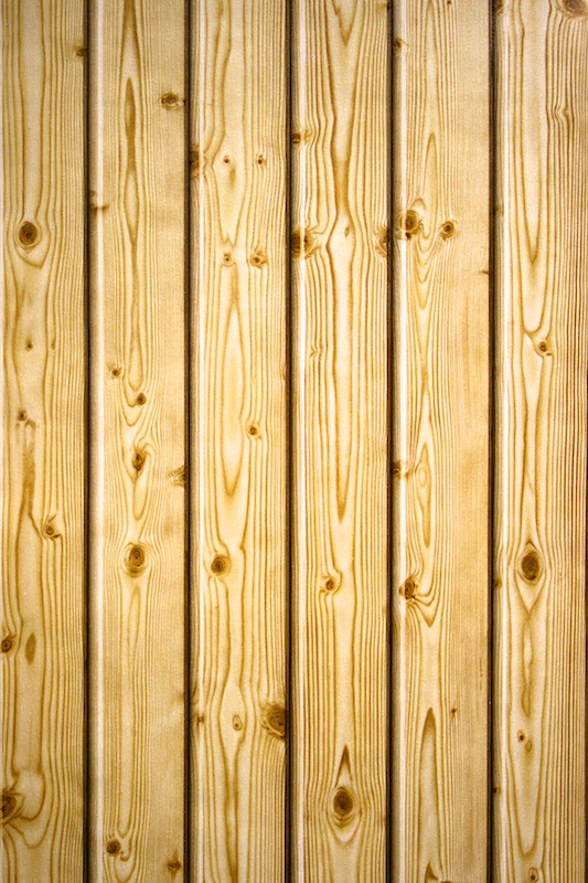 Vintage woodlook wallpaper 533x800