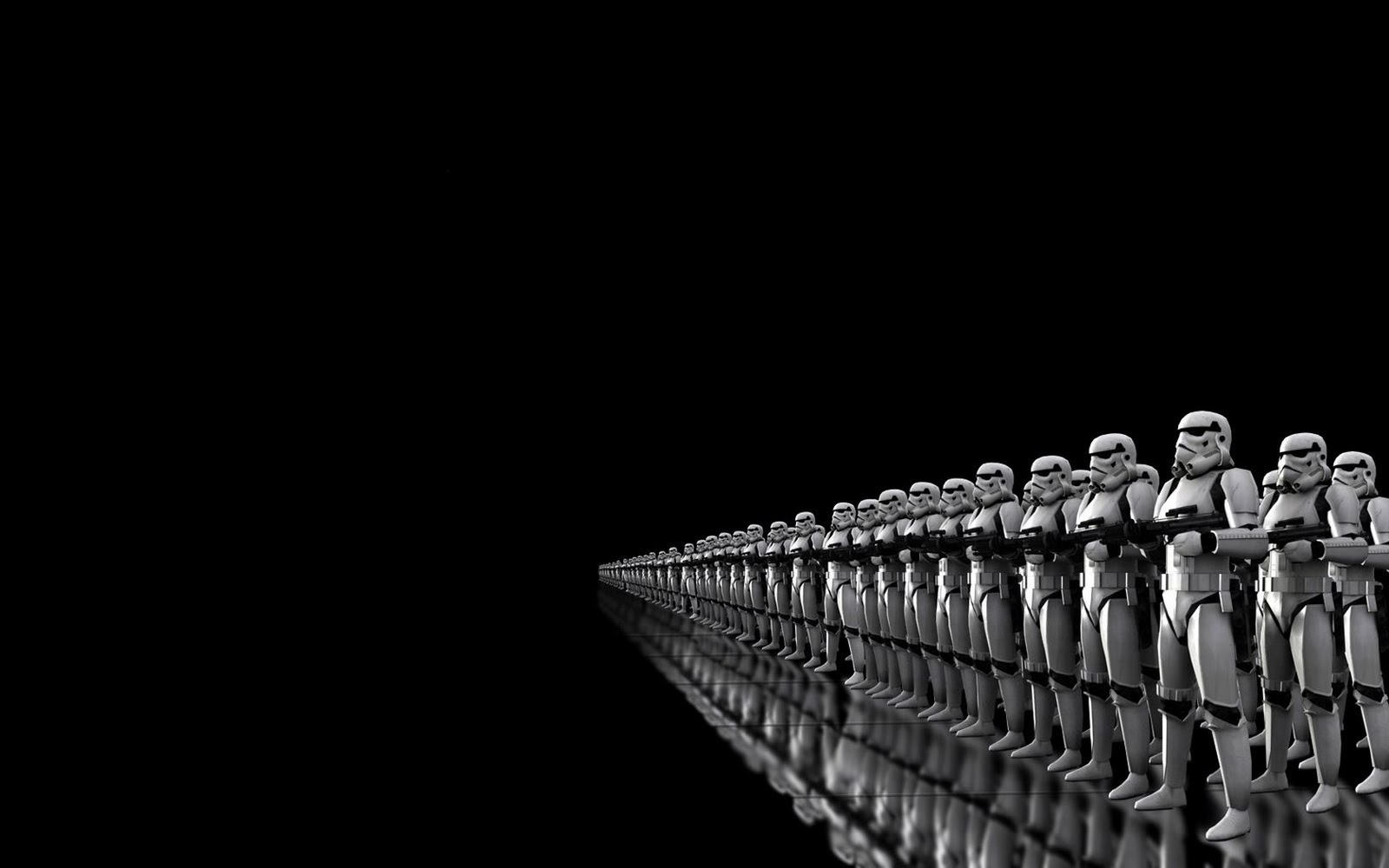 Cool High Quality Pix Star Wars Wallpaper Pictures 1600x1000
