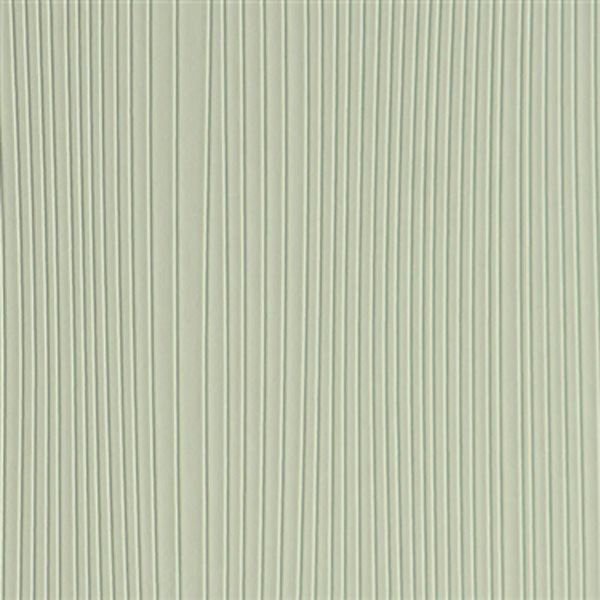 Republic S43683 Off White Carve Pattern Wallpaper Lowes Canada 600x600