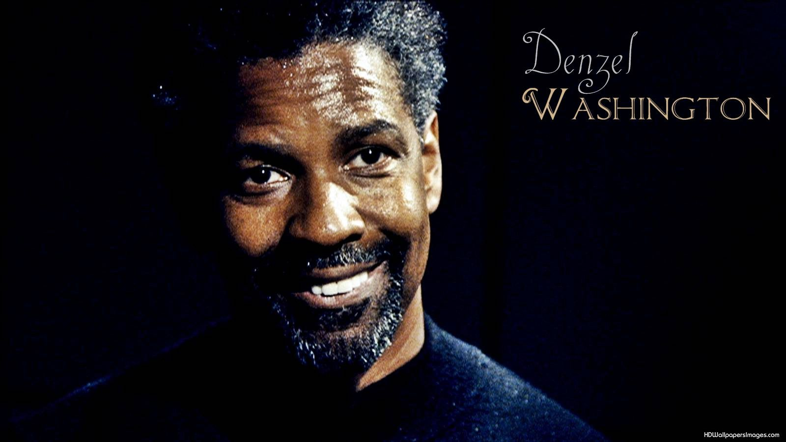 Denzel washington photo shoot Best Photo Editing Software of 2018 - TopTenReviews