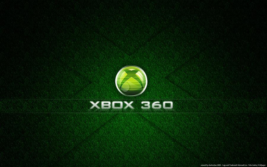 49+ Xbox 360 Wallpaper Themes on WallpaperSafari