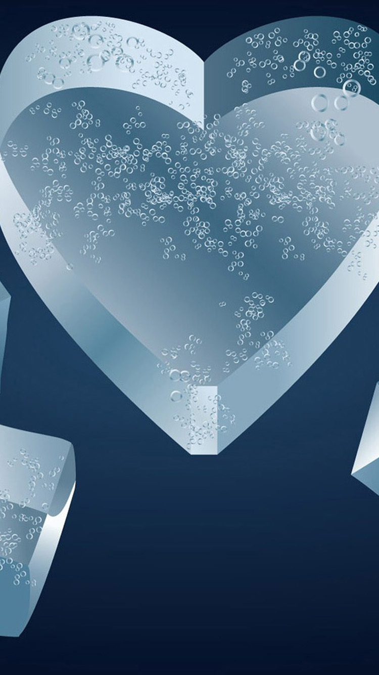 frozen iphone wallpaper wallpapersafari