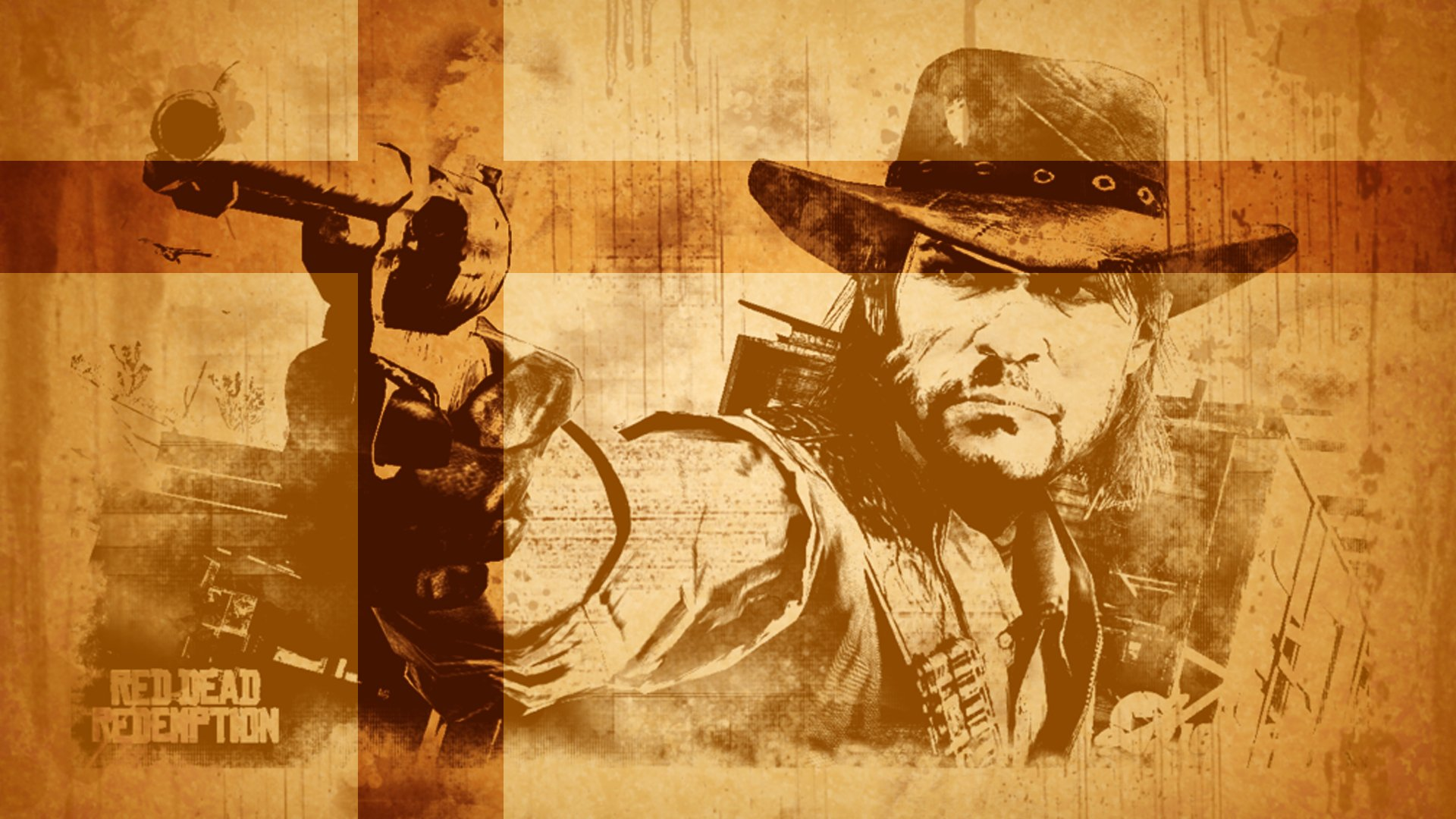Western Wallpapers Download 1920x1080