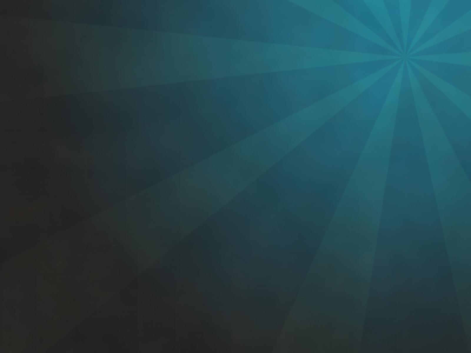 Creative Website Backgrounds Download HD Wallpapers 1600x1200