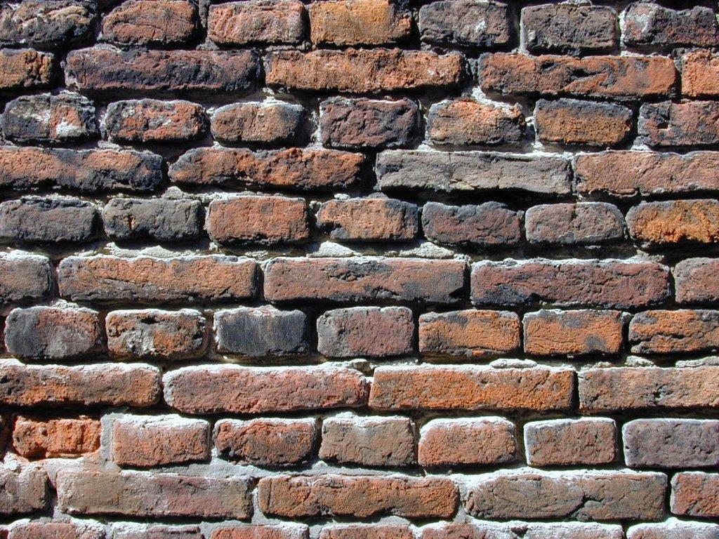Brick Wall Clip Art Picture 1024x768