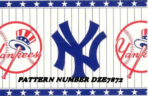 unique baby gear ideasnew york yankees emblem logo 504x328