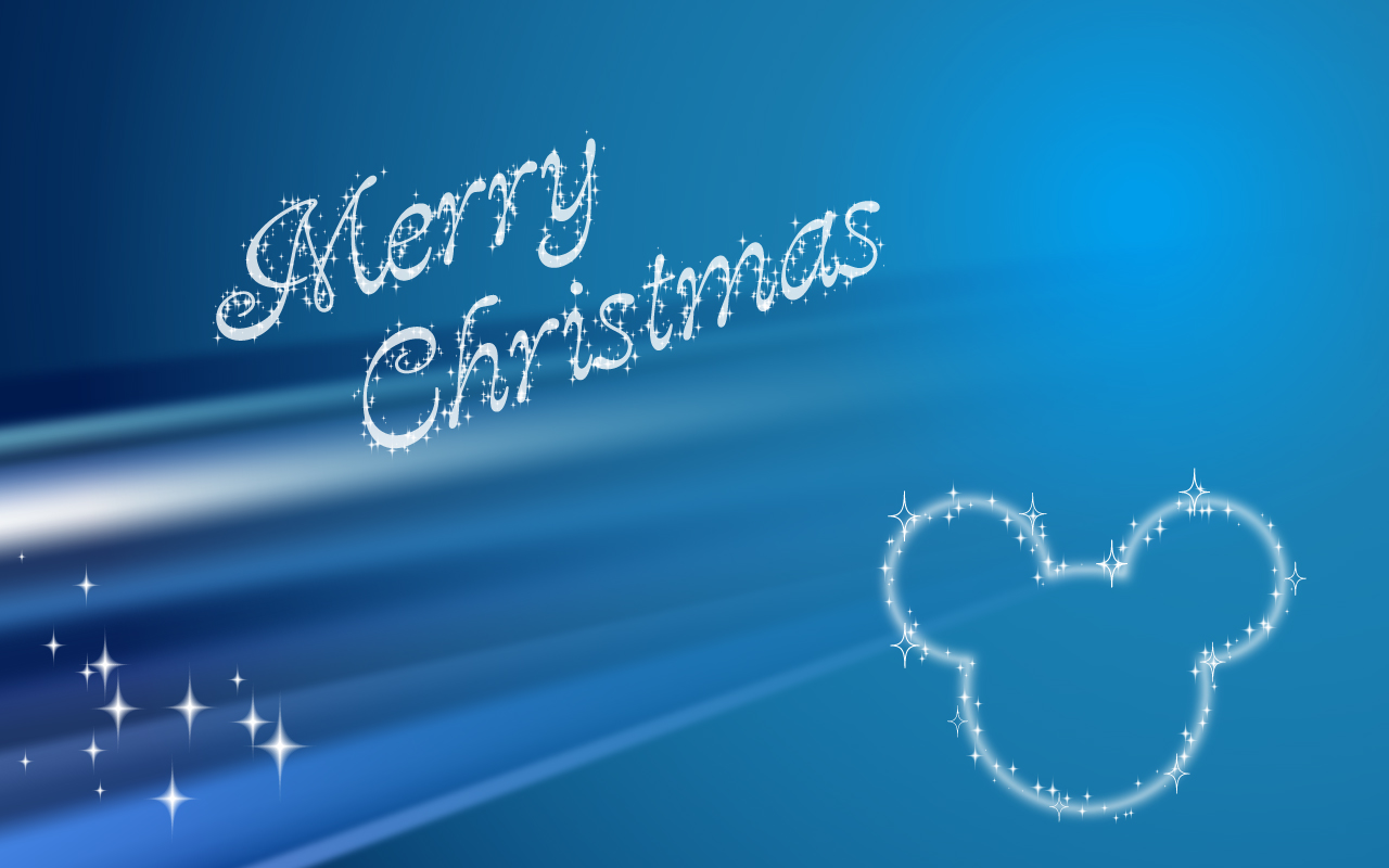 Disney Wallpaper Disney Christmas Wallpaper 1280x800