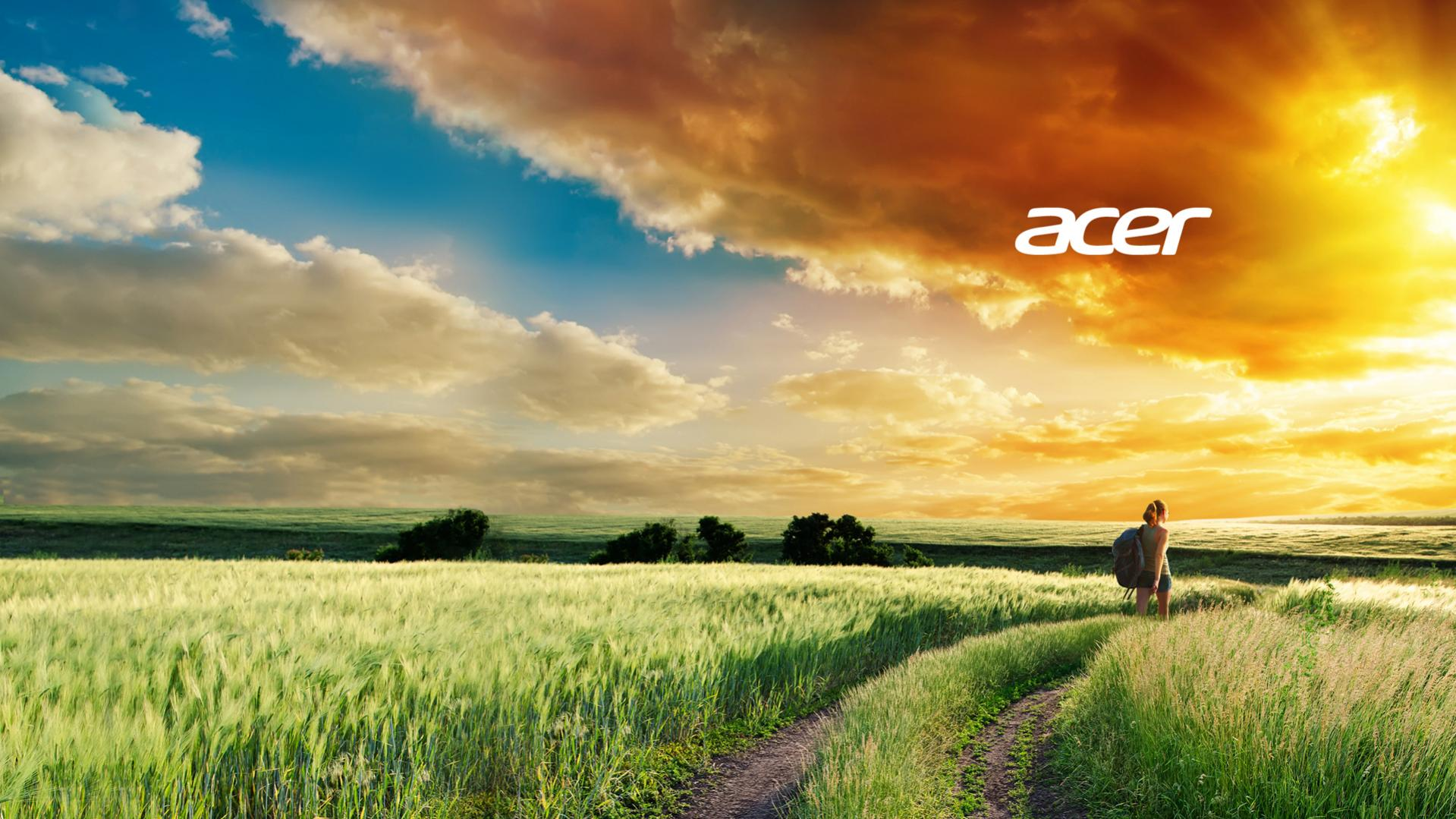 Acer HD Wallpaper Full HD Pictures 1919x1079