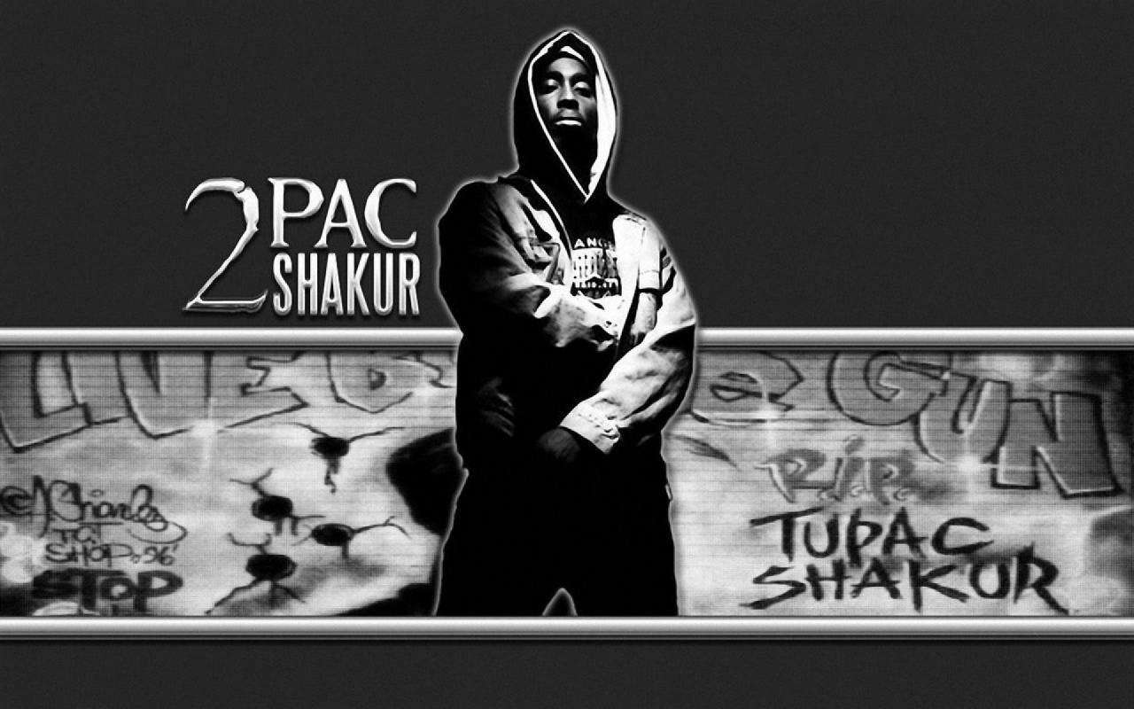 Tupac Shakur Wallpaper Quotes 51815 MOVDATA 1280x800