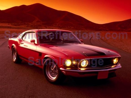 Hot Rod Cars Screensaver 30   Download Hot Rod Cars Screensaver 520x389