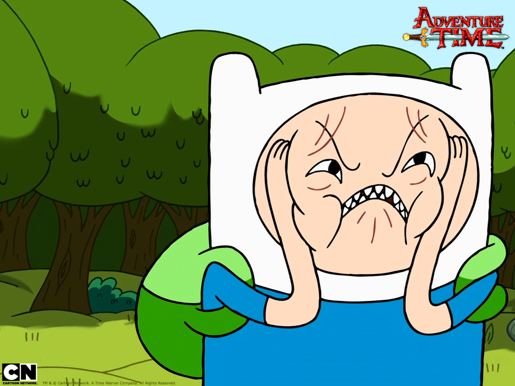 Adventure Time Finn Images amp Pictures   Becuo 1024x768