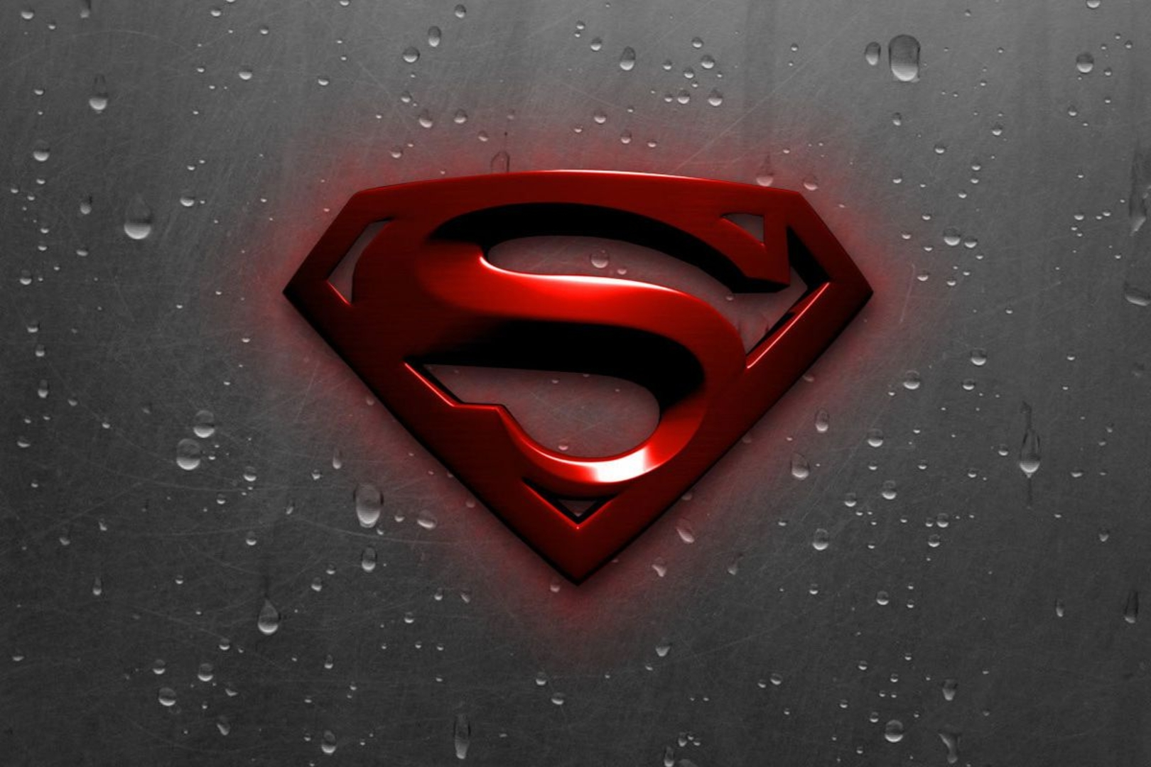 Logo Wallpaper hd 1920x1080 wallpaper Superman Logo Wallpaper hd 1620x1080
