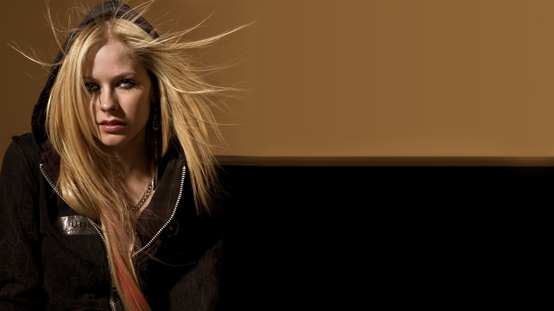 Free Download Download Avril Lavigne Wallpaper Hd Wallpaper