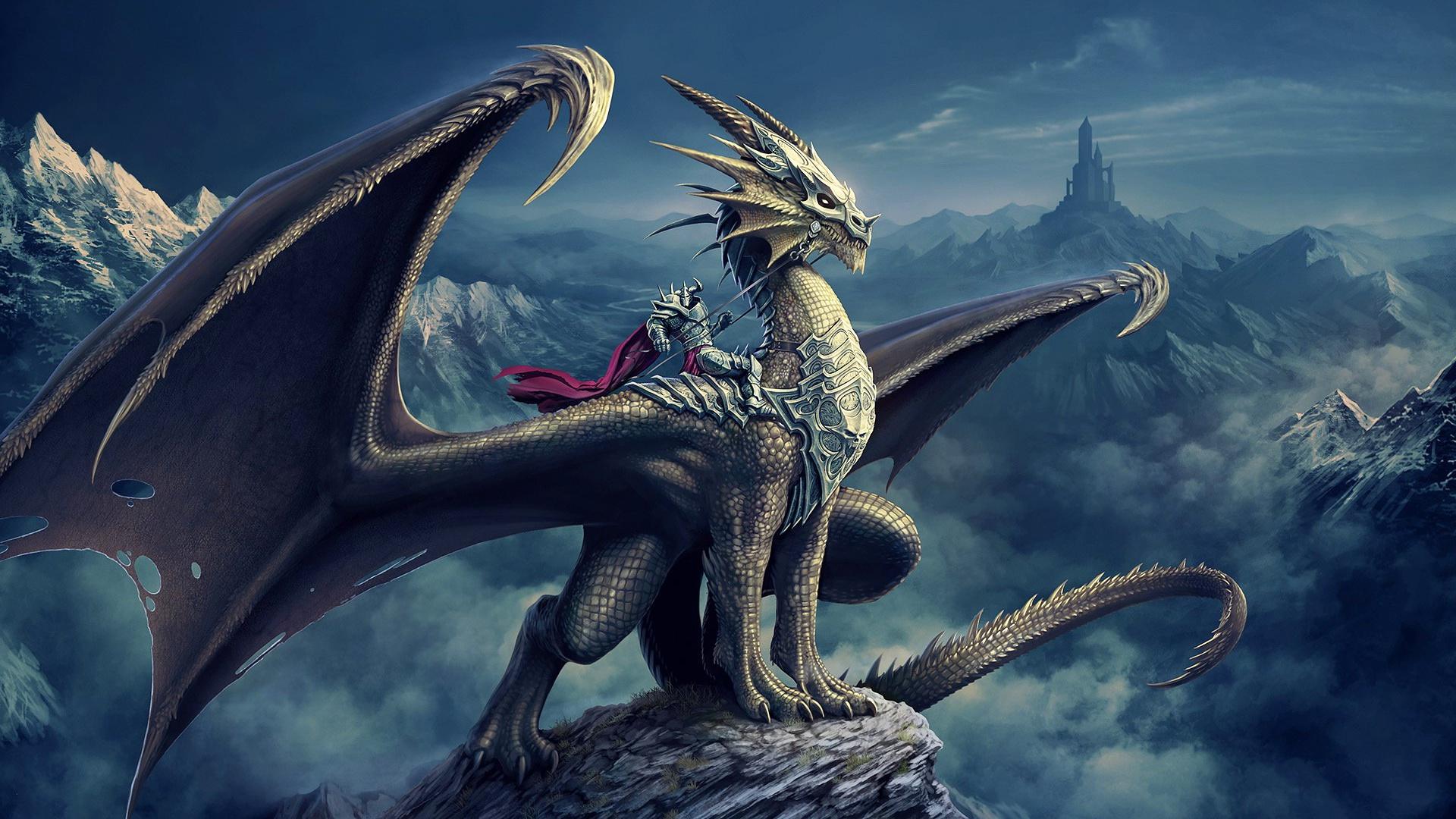 skyrim tags games skyrim dragons fantasy dragonborn how to set 1920x1080