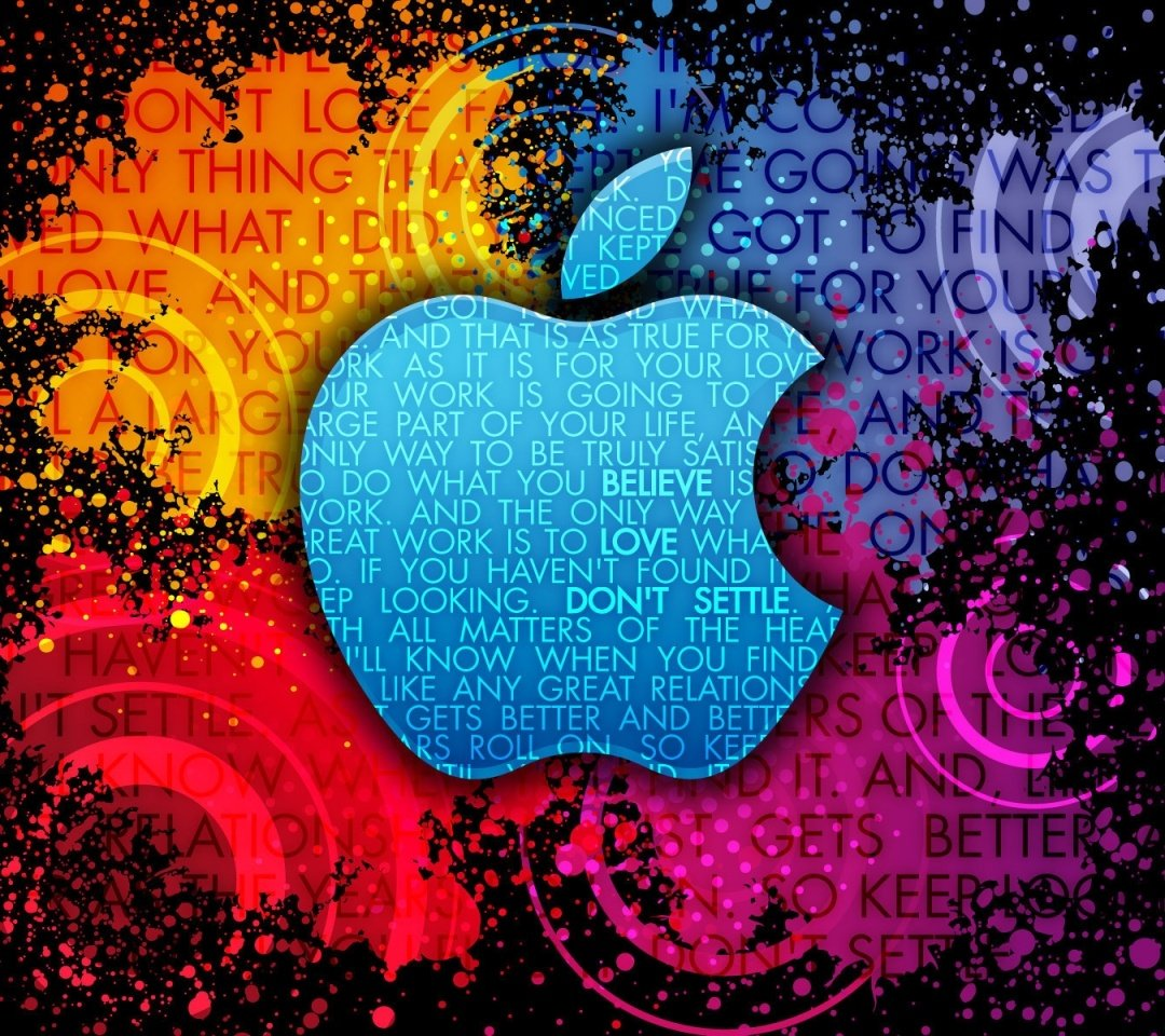 Wallpapers For Mac Hd: Free Mac Wallpaper And Screensavers