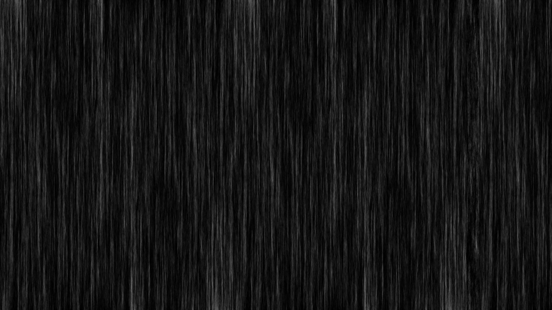 Dark wood wallpaper wallpapersafari - Dark wood wallpaper ...