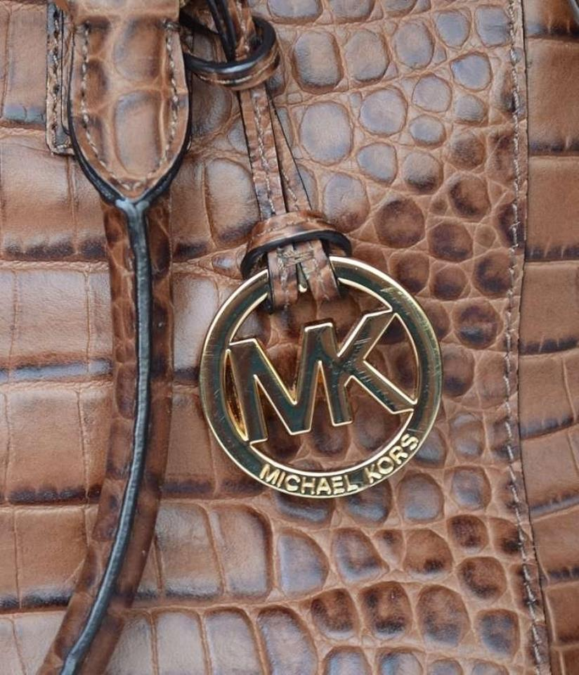 Free Download Michael Kors Background For Iphone Re Re