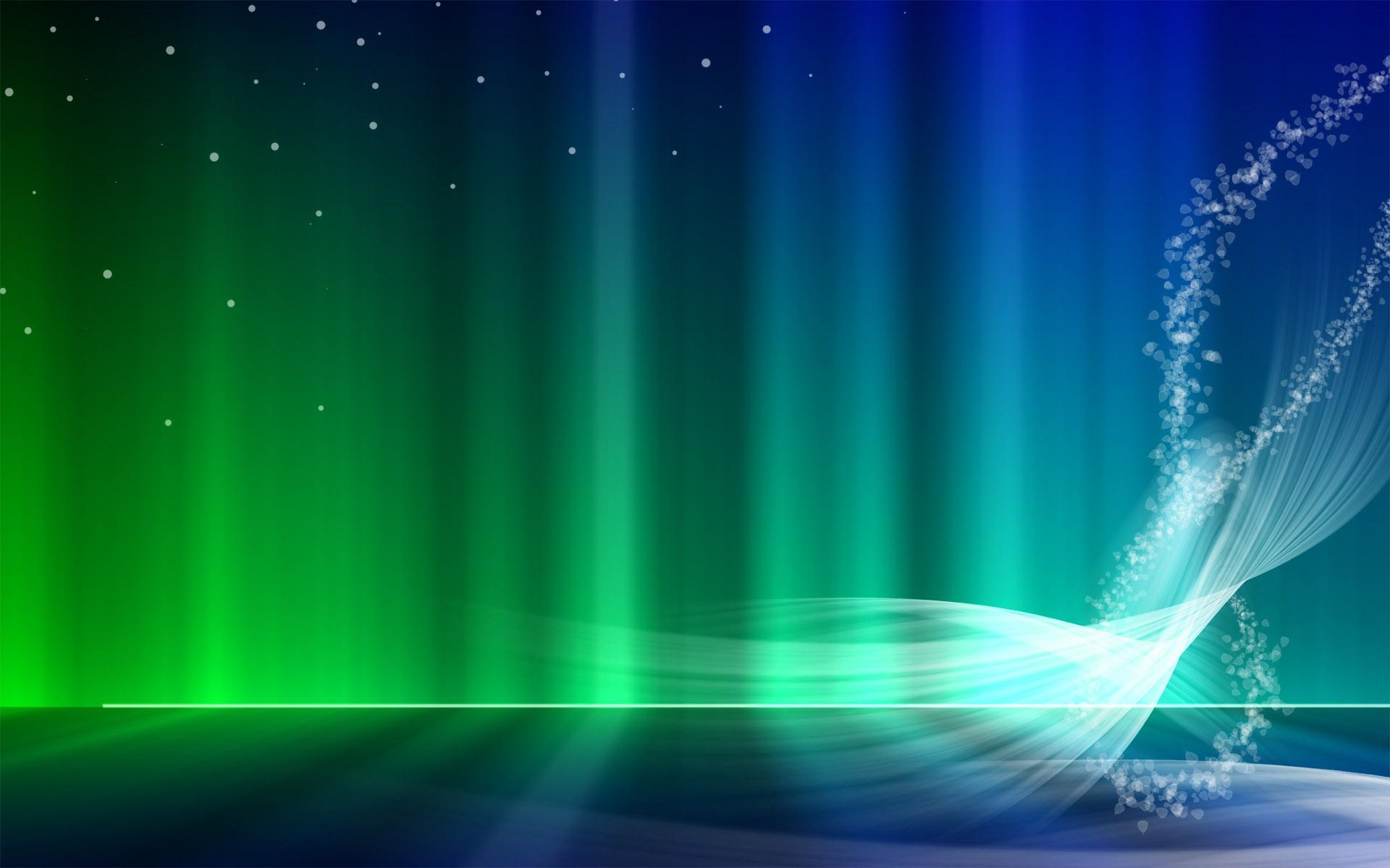 Desktop Background Pics - WallpaperSafari