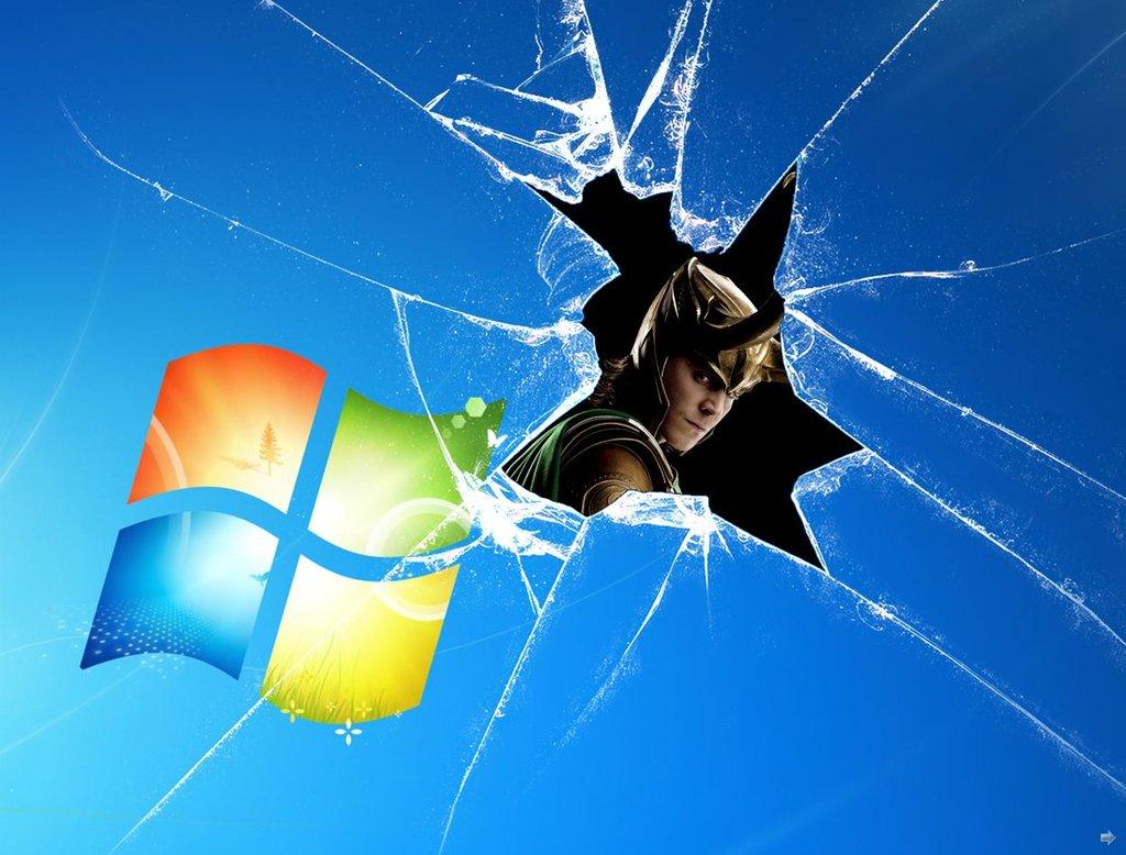 Widescreen Ultimate download Desktop Minecraft Laptop Wallpapers 1024x778
