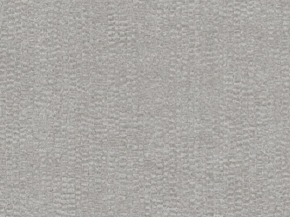 Arthouse Aquarius Textured Dove Wallpaper   FREE Delivery 1000x750