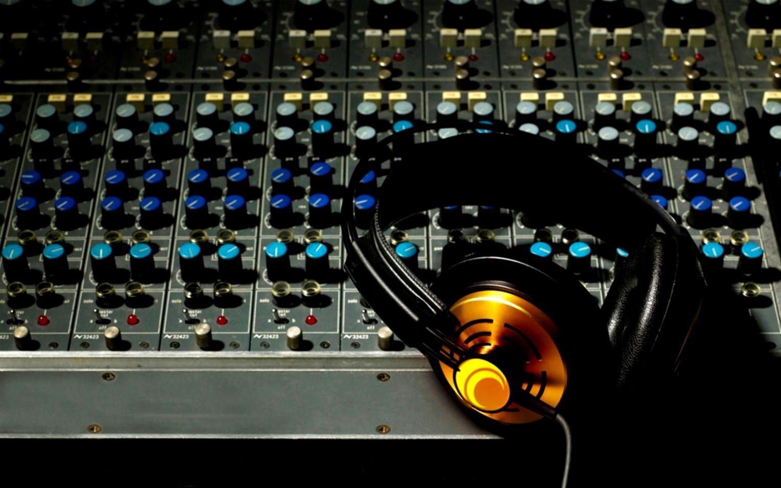nexus download fl studio 11