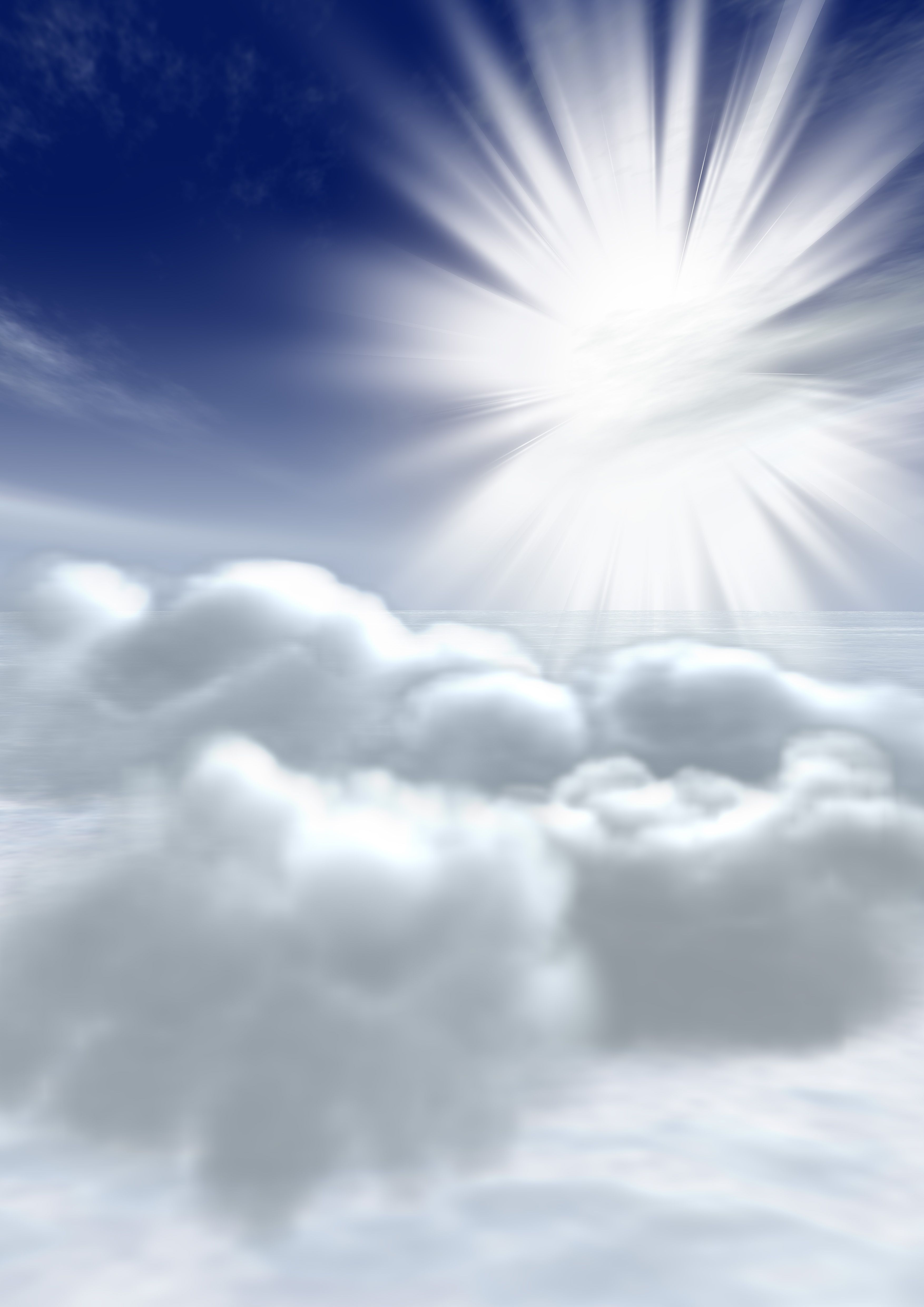 Gallery For gt Funeral Programs Backgrounds 3508x4961