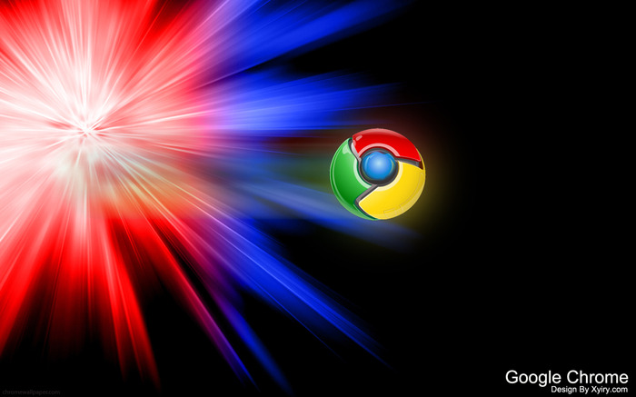 Articles Google Chrome Wallpaper 700x437
