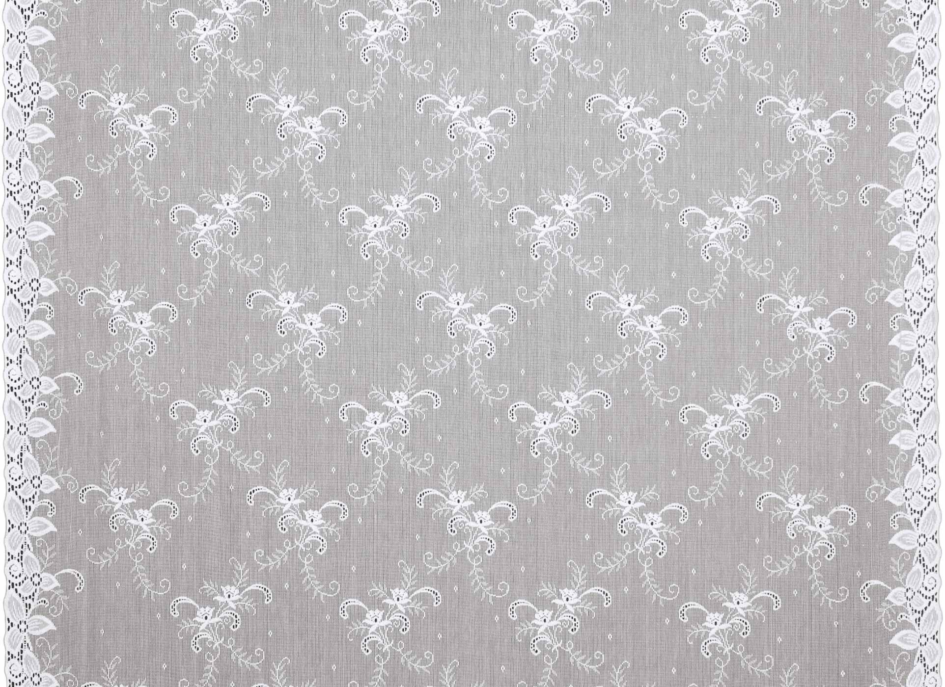 Elizabeth Fraser Sheers   MYB Textiles 1924x1400