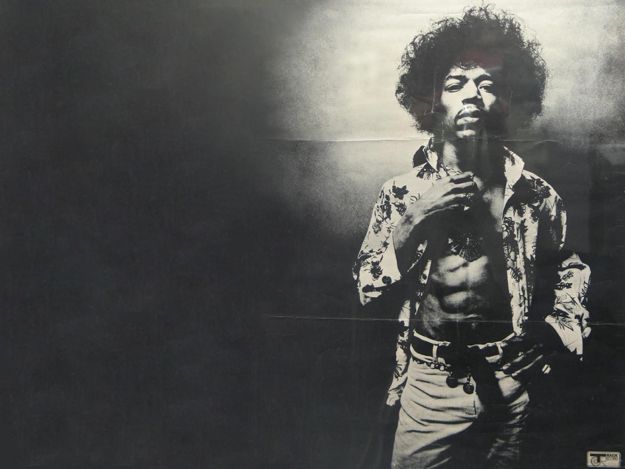 Free Download Jimi Hendrix Wallpapers Full Hd Qy3j162 4usky