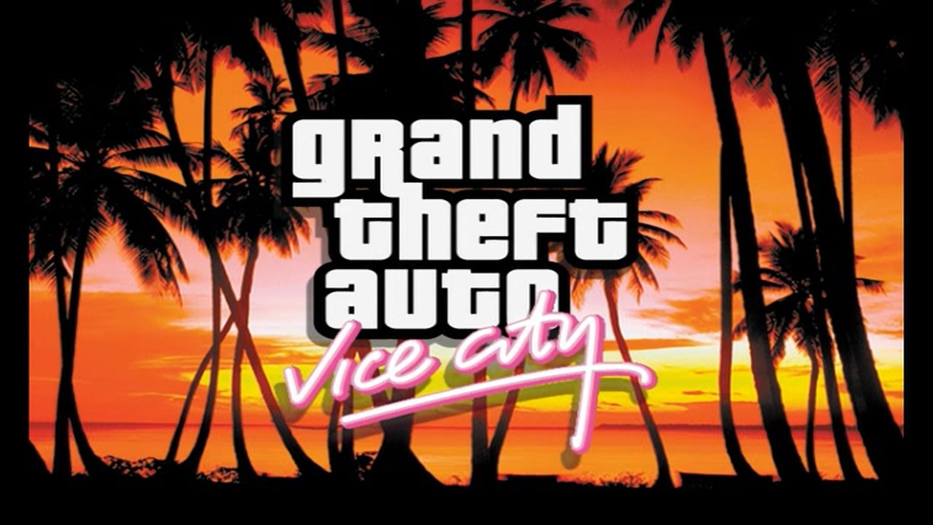 How to Download GTA Vice City In Laptop