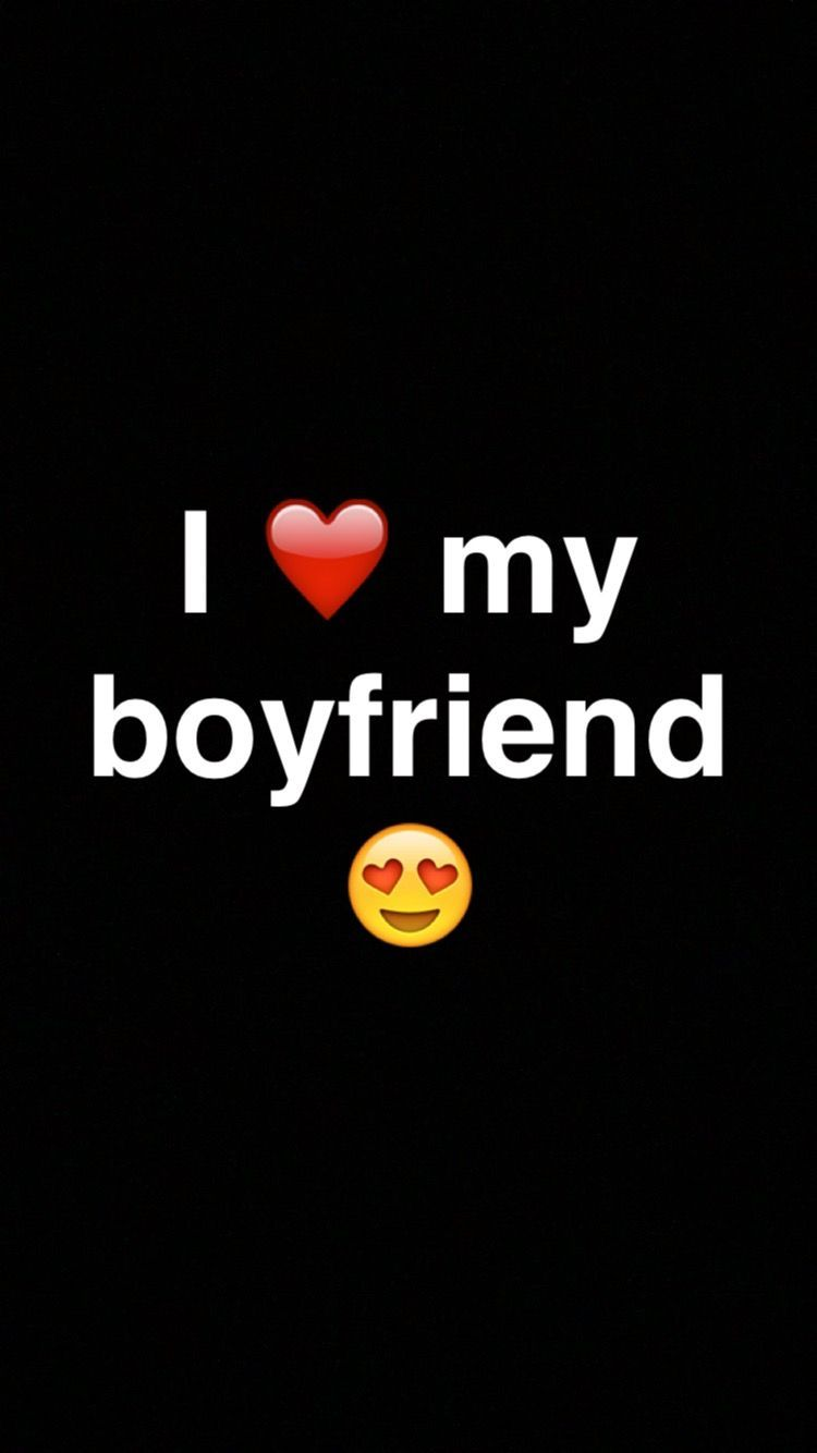 Boyfriend Love iPhone Wallpapers   Top Boyfriend Love iPhone 750x1334