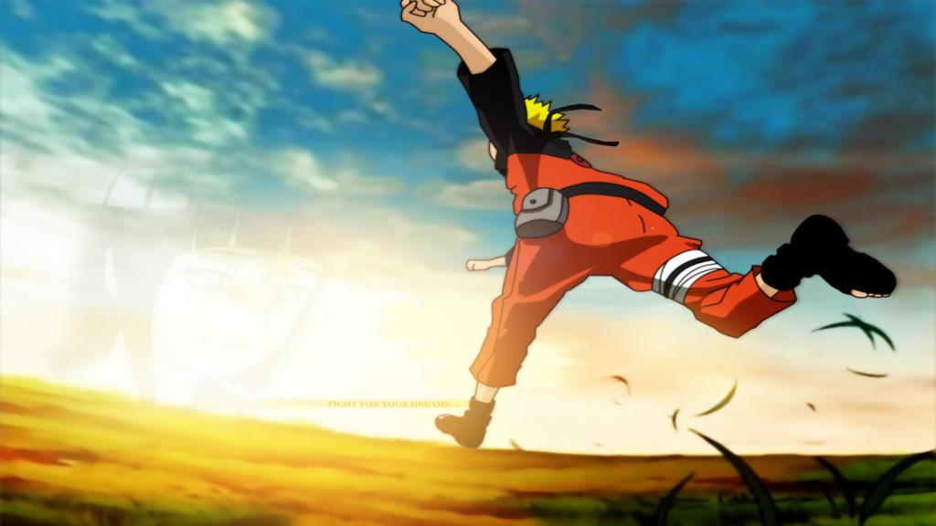 Free download Naruto Shippuden New Desktop Wallpaper ...