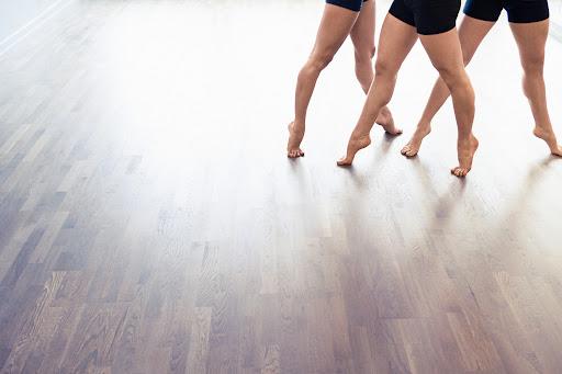 Modern Dance Backgrounds Modern dance experience 512x341