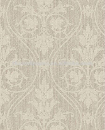 Italian design wallpaper for interior decor made by own factory View 447x550