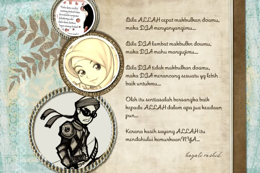 Luv Islam Graphics Code I Luv Islam Comments Pictures 900x600