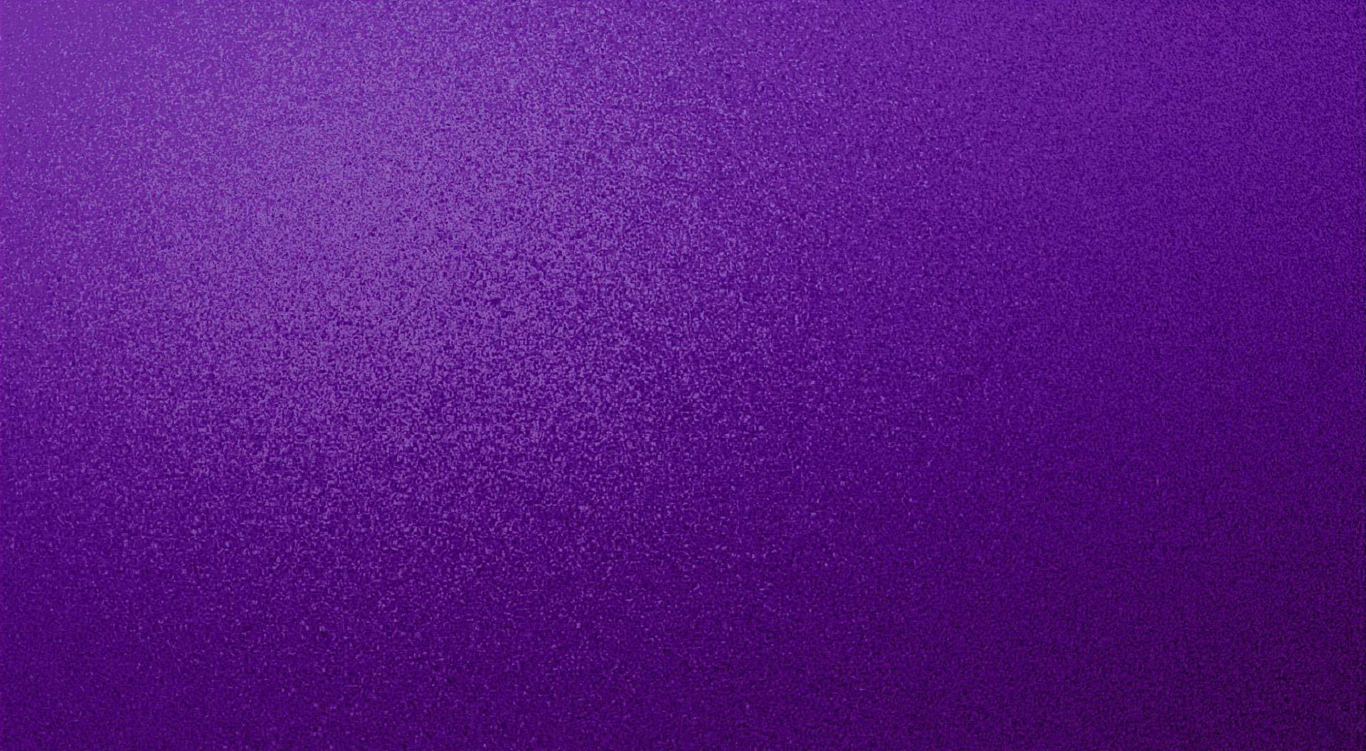 Purple Backgrounds HD 1920x1056