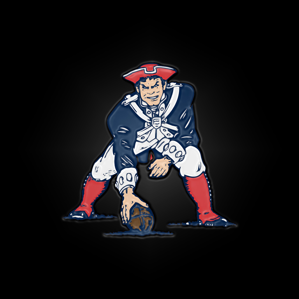 Free new england-patriots-ancient2-ipad-1024emboss1.jpg phone ...