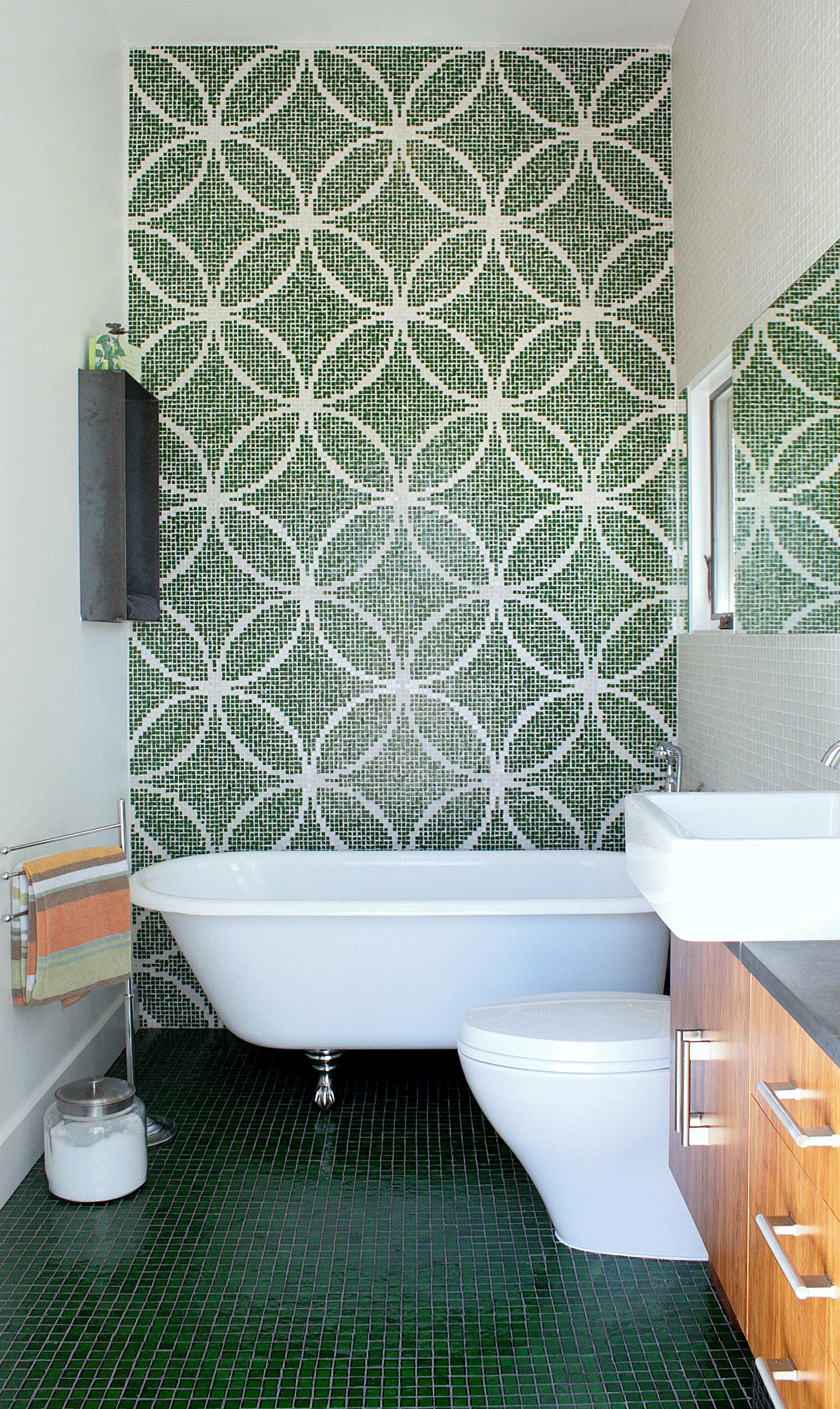 waterproof wallpaper for bathrooms 2015   Grasscloth Wallpaper 1936x3247