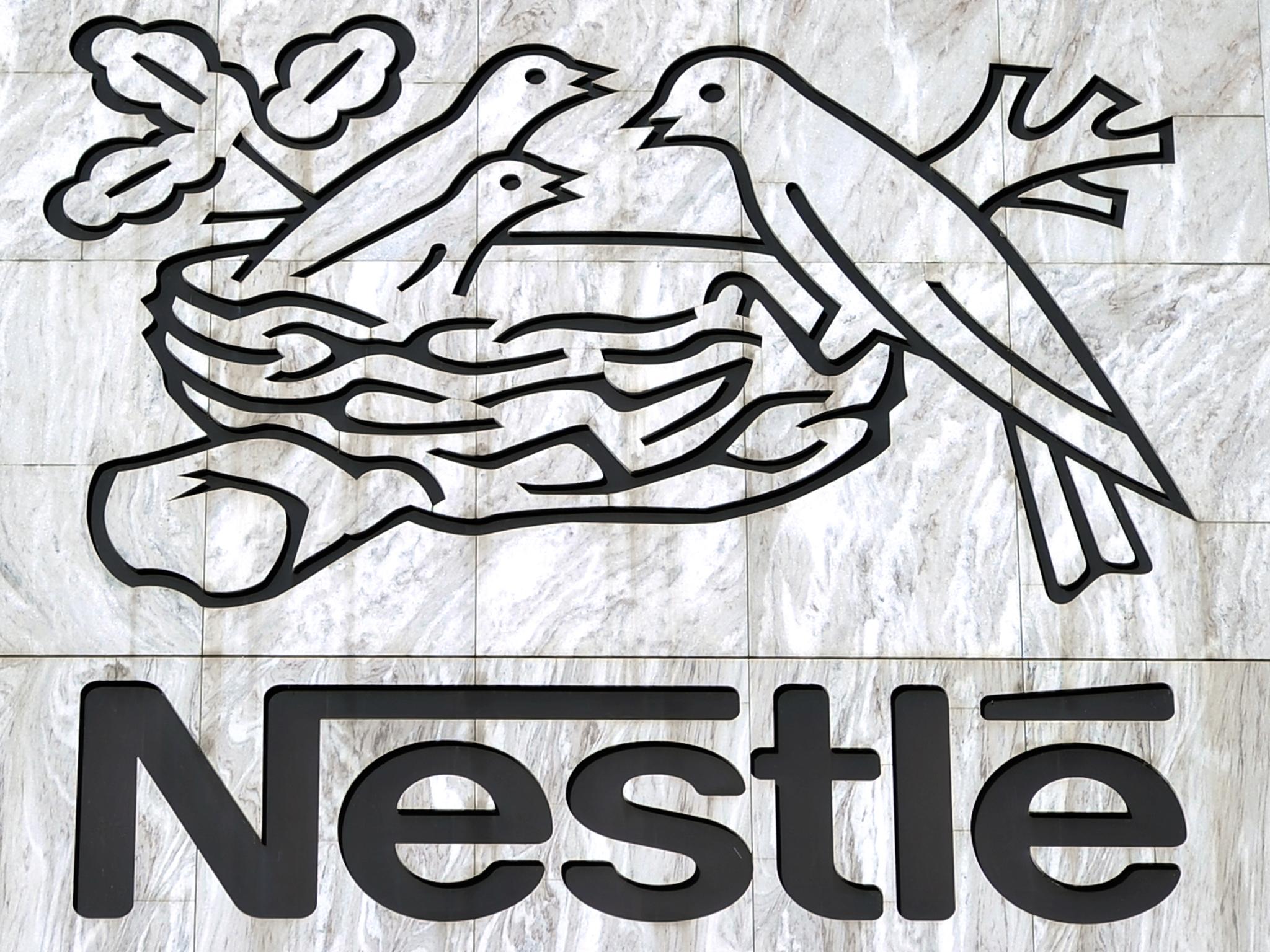 Nestle Wallpaper 3   2048 X 1536 stmednet 2048x1536
