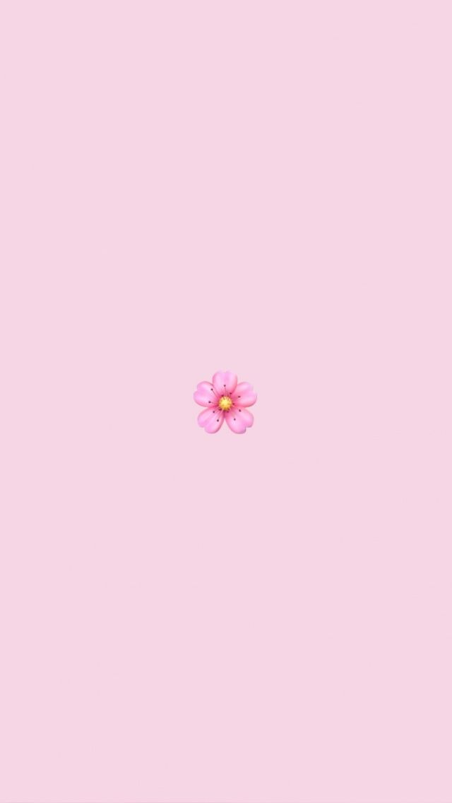 cute wallpapers lockscreens VSCO Iphone wallpaper vsco 640x1136