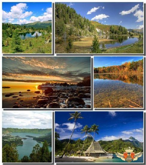 comfor win macdesktop wallpapers153617 fabulous nature backgrounds 487x550