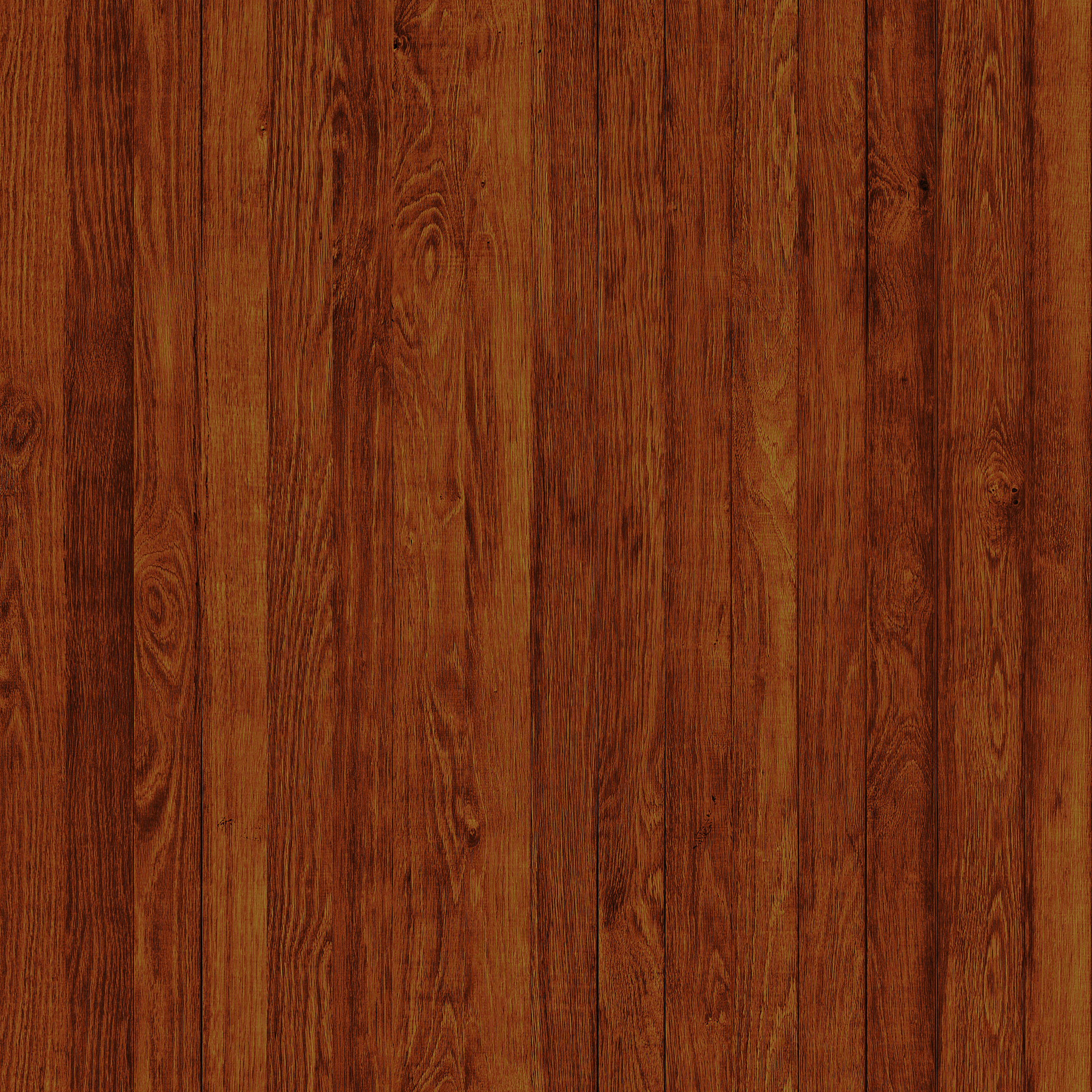 [48+] Cherry Wood Wallpaper on WallpaperSafari