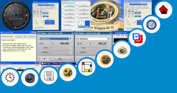 timer and countdown pro as well as commercial software like countdown 570x300