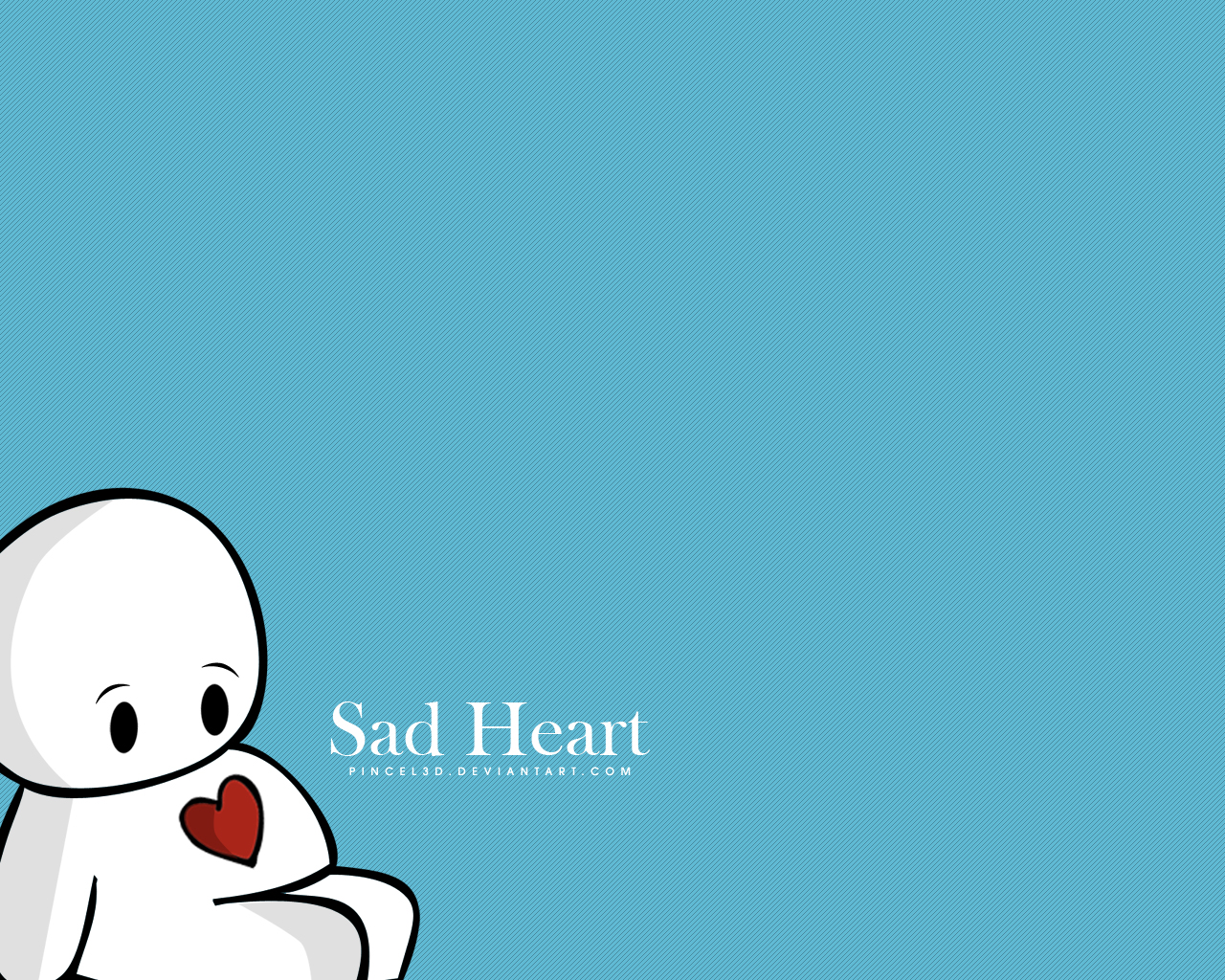 HD Wallpapers Desktop Wallpapers 1080p Sad Wallpaper 1280x1024