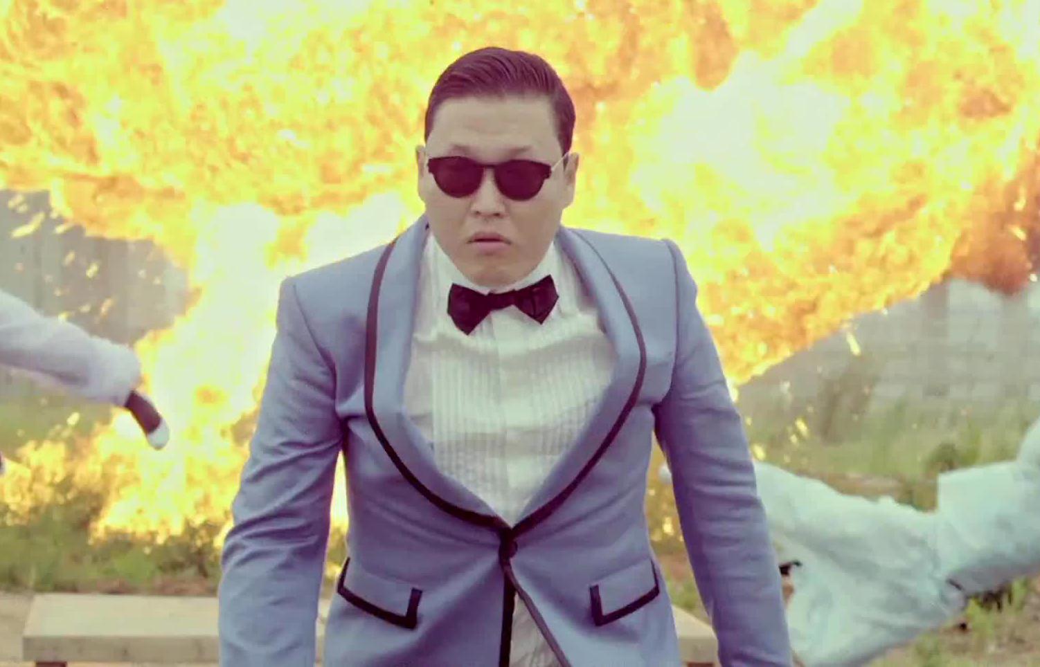 PSY Gangnam Style HD MP3 Download Celeb Family 1502x964